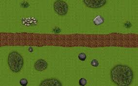Dungeons And Dragons Tile Mapper by Maps Online Dungeon Master Page 6