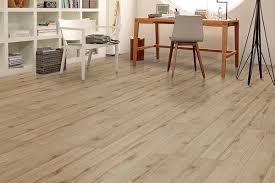 Linoleum Wood Flooring Home Depot Home Design Ideas Vinyl Flooring