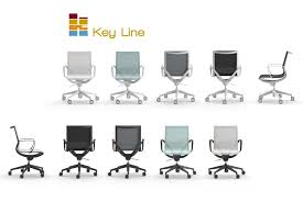 Kastel - Seating For Offices, Communities And Home Celebrating ... Halia Office Chairs Working Koleksiyon Modern Fniture Affordable Unique Edgy Cb2 For Rent Rentals Afr Amazoncom Desk Sofas Home Chair Boss Want Dont Wantcom Second Hand Used Andrews Desks Merchants Cheap Online In Australia Afterpay Gaming Best Bobs Scenic Freedom Modular Fantastic Remarkable Steelcase Parts Space Executive Mesh At Glasswells Litewall Evolve