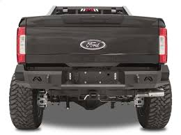 FAB FOURS PREMIUM REAR BUMPER TRUCK FITMENT: 1999-2016 7.3L/6.0L/6.4 ... No Touch Freight Trucking Companies Best Truck 2018 Undisclosed Address Realestatecom Smithers Interior News June 13 2012 By Black Press Issuu Bulkley Valley Stock Photos Images Alamy Cartage Valley_cartage Twitter Hunt County Shopper I8090 In Western Ohio Updated 3262018 Brich Welding Offroad Pinterest Custom Truck Bumpers 4x4 And 20