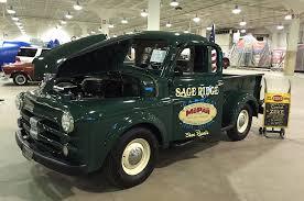 100 Craigslist Columbus Ohio Cars And Trucks By Owner Cleveland Wwwpicsbudcom