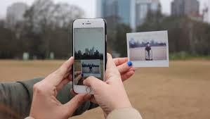 3 applications gratuites pour transformer smartphone en