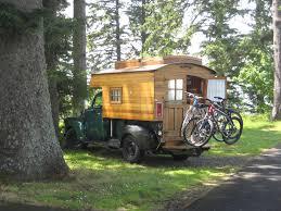 100 Homemade Truck Campers Amazing Camper Camper HQ Futon For Camper Trailers