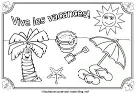 Joyeux Enfants Jouant Au Bord De La Mer Plage Mer Océan Vacances
