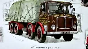 1950's British Lorries ERF KV Leyland Octopus Scammel Routeman 1 ... Seddon Atkinson Tractor Cstruction Plant Wiki Fandom Powered Australasian Classic Commercials Final Instalment From The Hunter 1960s 164470 Old Truck Pinterest Commercial Vehicle Truck Sales Home Facebook Historic Trucks April 2012 Peterbilt 388 Ctham Va 121832376 Cmialucktradercom 1950s British Lorries Erf Kv Leyland Octopus Scammel Routeman 1 Seddon Atkinson 311 6x4 Double Drive 26 Tonne Tipper Cummins Engine Longwarry Show February 2013 More Than 950 Iron Lots Go On Block In Raleighdurham The Worlds Most Recently Posted Photos Of Atkinson And Prime