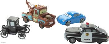 Character_cars_4.jpg Disney Pixar Cars 3 Vehicle Max Tow Mater Toysrus Carrera Go Truck 143 Scale Slot Car 61183 Rc Turbo Racer Licenses Brands Products New Youtube Disneys Art Of Animation Resort Pinterest 6v Battery Powered Rideon Quad Walmartcom Planet View Topic What Kind Tow Truck Is The Rusting Wallpaper 16230 Open Walls Mater Clip Art 10 35 Clipart Fans Chacter_cars_4jpg Clipground