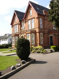 100 Forest House Apartments 103 Road Loughborough LE11 3NW Lufbralets
