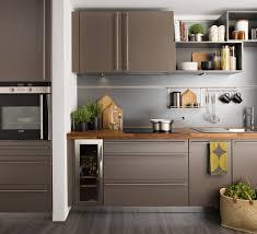 cr馘ence miroir pour cuisine cr馘ence cuisine lapeyre 100 images carrelage cuisine lapeyre
