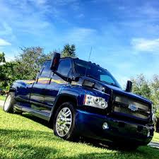100 Kodiak Trucks Home Facebook