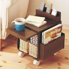 Furniture Incredible Wood Slab Coffee Table For Best Living