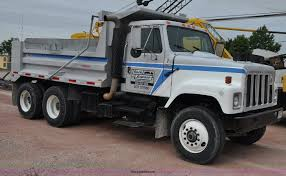 1987 International S2500 Dump Truck | Item G6085 | SOLD! Aug... 1999 Intertional 9400 Semi Truck Item I1496 Sold Octo Black Hills Truck Trailer North American Rapid 1981 Ford L8000 D7328 May 22 About Us Central Irrigation Mitsubishi Minicab With Dump Bed E5072 S 1989 1754 Utility I4211 D 1990 4700 Boom A8535 July Regional Trucks Commercial Century Equipment Jordan Sales Used Inc 2005 Chevrolet C5500 Service D7385 June 1973 902 Cab And Chassis F7150 December