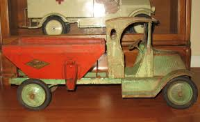 American National Toy Trucks For Sale ~ Free Appraisals Vintage Toys Trucks For Sales Toy Sale Trains Vehicles Buses Cstruction Buy Cheap Tow Truck Wrecker Find Get Amazoncom Bruder Mack Granite Liebherr Crane Games Free Antique Buddy L Fire Price Guide American Plastic 16 Dump Assorted Colors Semi Truckdowin Toy Trucks Baby Kids Paper Shop Classifieds Trucks For Sale Christopher Culver Home The Shed Rhyoutubecom Trailer Car Transporter