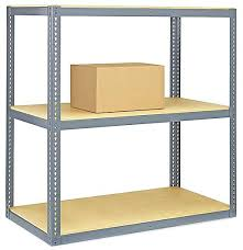 Shelves And Storage Plastic Storage Shelves Argos – sequoiablessed