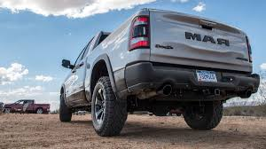 2019 Dodge Off Road Truck Review With The 2019 Ram 1500 Is The Truck ... Can A Ram Rebel Keep Up With Power Wagon In The Arizona Desert 2019 Dodge 1500 New Level Of Offroad Truck Youtube Off Road Review Seven Things You Need To Know First Drive 2018 Car Gallery Classifieds Offroad Truck Gmc Sierra At4 Offroad Package Revealed In York City The Overview 3500 Picture 2013 Features Specs Performance Prices Pictures Look 2017 2500 4x4 Llc Home Facebook Ram Blog Post List Klement Chrysler