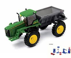 Diecast Car & Shop Tools Package - John Deere New Leader Dry Box ... Data Management Jdlink John Deere Us Farm Toy Playset 70 Pc Box Walmartcom 42 In Twin Bagger For 100 Series Tractorsbg20776 The Buyers Products Company 51 Black Polymer All Purpose Chest Lawn Mower Attachments At Lowescom Safes And Tool Storage Ca Camouflage Truck Tool Box Hydrographic Finish Wwwliquid Pickup Trucks Sacramento Valley Triangle Boxes With Rebate Crossbed Cargo Home Depot Amazoncom Tomy 21 Big Scoop Tractor Toys Games