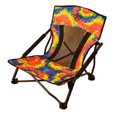Crazy Creek - Quad Beach Chair Big Deal On Xl Camp Chair Black Browning Camping 8525014 Strutter Folding See This Alps Mountaeering Rendezvous Crazy Creek Quad Beach Best Chairs Of 2019 Switchback Travel King Kong Steel And Polyester Top 10 In 20 Pro Review The Umbrellas Tents Your Bpacking Reviews Awesome Buyers Guide Hqreview