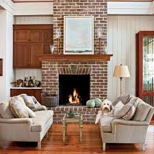 207 best home decor family room spaces images on pinterest
