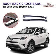 100 Chevy Truck Accessories 2014 Car Racks Auto Parts Fit