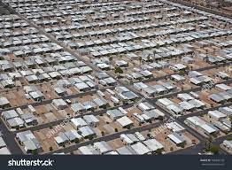 Mobile Home Park Arizona Desert Stock Photo 102345778 - Shutterstock Pre Manufactured Homes Buying A Home Affordable Nevada 13 What Is Hurricane Charlie Punta Gorda Fl Mobile Home Park Damage Stock Aerial View Of In Garland Texas Photos Best Mobile Park Design Pictures Interior Ideas Fresh Cool 15997 Ahiunidstesmobilehomekopaticversionspart Blue Star Kort Scott Parks Jetson Green Lowcost Prefabs Land Santa Monica Floorplans Value Sunshine Holiday Rv 3 1 Reviews Families Urged To Ppare Move Archives Landscape Designs