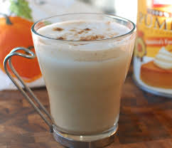 Pumpkin Spice Frappuccino Starbucks Recipe by Homemade Pumpkin Spice Latte And Syrup Recipe U2014 The 350 Degree Oven