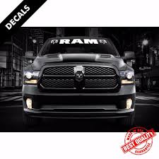 Dodge RAM Logo: Parts & Accessories | EBay Dodge Ram Rage Power Wagon Style Bed Striping Tailgate Decals For Trucks Car Autos Gallery 2015 Multicolor Truck 3m And 50 Similar Items Styling For 3x Dodge Hood Fender Decals Ram Hemi 1500 2500 American Force Wheels Violassi Company Truck Logo Blem Decal Pinstripe Kits The Decal Shoppe Graphics Graphic Just A Guy Big Daddy Don Garlits Swamp Rat Special Edition Rebel Mud Splatter Decalsgraphics Roush Decals Rebel 092018 Vinyl Product 2 Dodge 2011 Ram Outdoorsman Stickers2 Ebay