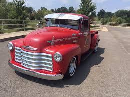 Pickup Truck Parts | 1960 Gmc Parts For Sale Html Autos Weblog
