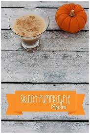 Best Pumpkin Pie Moonshine Recipe by 10 Best Pumpkin Vodka Drinks Recipes