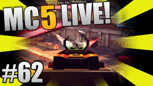 modern combat 5 blackout live 62 my big news
