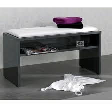 badzubehör badhocker sitzbank günstig kaufen möbel