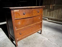 Birdseye Maple Veneer Dresser by How To Remove Wood Veneer From Furniture Decor Adventures