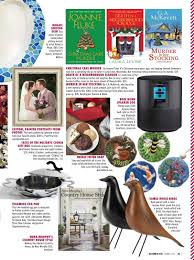 Holiday Gift Guide 2018   The Ultimate Gift List   Connecticutmag.com 25 Off Cookies By Design Coupons Promo Discount Codes Attitude Brand High Quality Fashion Accsories How To Set Up For An Event Eventbrite Help Center Walnut Paleo Glutenfree Coupon Elmastudio 18 Wordpress Coupon Plugins To Boost Sales On Your Ecommerce Store Get Pycharm At 30 Off All Proceeds Go Python Free Shipping On These Gift Baskets More Use Code Fs365 Qvc Dec 2018 Coupons Baby Wipes Specials 15 Bosom Wethriftcom