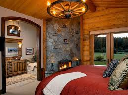 Rustic Master Bedroom Ideas by Rustic Master Bedroom Slate Floors Zillow Digs Zillow