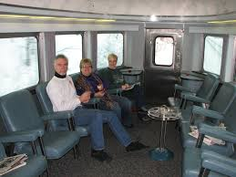 Superliner Bedroom Suite by Amtrak Viewliner Bedroom Train Pictures Inside Routes Family