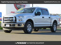 Used Cars For Sale - San Jose, Sunnyvale & Santa Clara, CA ... 2013 Used Western Star 4864fx At Penske Commercial Vehicles New Trucks For Sale In Bakersfield Ca On F650 Dump Truck Plus Capacity Yards With Dodge 4500 Also Logistics Receives Quest For Quality Award Bloggopenskecom Rental Ahead Of Schedule With Led Headlight Retrofit Chevrolet Car Dealership Little Rock Benton Ar 4884fxc Or Leaf Box 2009 4864fxb Has Opened A Commercial Truck Dealership In Transportation Equipment Sales Bentonville Springdale