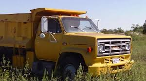 GMC 7000 Dump Truck [HD 1080p] - YouTube 1981 Gmc Sierra 3500 4x4 Dually Dump Truck For Sale Copenhaver 1950 Gmc Dump Truck Sale Classiccarscom Cc960031 Summit White 2005 C Series Topkick C8500 Regular Cab Chip Trucks Used 2003 4500 Dump Truck For Sale In New Jersey 11199 4x4 For 1985 General 356998 Miles Spokane Valley 79 Chevy Accsories And Faulkner Buick Trevose Lease Deals Near Warminster Doylestown 2002 C7500 582995 1990 Topkick 100 Sold United Exchange Usa