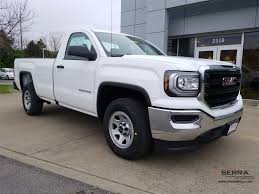 New 2018 GMC Sierra 1500 Regular Cab, Pickup | For Sale In Madison, TN New 2018 Gmc Sierra 1500 Extended Cab Pickup For Sale In Kcardine All Vehicles For Gmc 3500hd Trucks Used 2015 3500hd Denali 4x4 Truck In Statesboro Coeur Dalene Z71 Ms Cheerful Lifted 2014 2500hd Sle Concord Nh Old Chevy Crew Awesome 1990 98 Roads Texas Brilliant 2009 Hammton