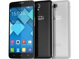 Top 10 Unlocked Android Smartphones Under $300