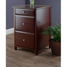 Lorell File Cabinet 3 Drawer by 3 Drawer Pedestal File Cabinet Wayfair