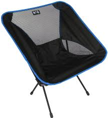 Camping Chair Reviews: What Are The Best Camping Chairs 2019? (Updated) Handicap Bath Chair Target Beach Contour Lounge Helinox 2 Person Camping Modern Home Design 2018 Best Chairs Of 2019 Switchback Travel Folding Plastic Wooden Fabric Metal Custom Outdoor Pnic Double With Umbrella Table Bed Amazon 22 Of New York Ash Convertible Highland Park 13 Piece Teak Patio Ding Set And Chairs Mec Big And Tall Heavy Duty Fniture The Available For Every Camper Gear Patrol Pocket Resource Sale Free Oz Wide Delivery Snowys Outdoors
