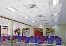 ceiling wonderful ceiling tiles dropped ceiling i wallpapered