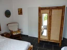 chambre d hotes rochecorbon chambres d hôtes le vieux vauvert chambre d hôtes à rochecorbon