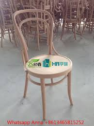 Thonet Bentwood Chair Replica by Bentwood Chair Bentwood Chair Suppliers And Manufacturers At