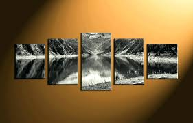 3 Piece Wall Art Target Arts Panel Canvas