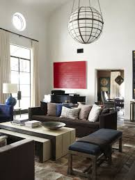 100 Contemporary Homes Interior Designs 51 Best Living Room Ideas Stylish Living Room Decorating
