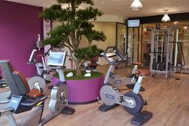 makadam fitness à rennes ma salle de sport plus maëvane rennes