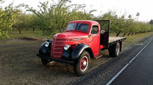 1940 International Harvester D30 Flatbed | Trucks, Tractors And ... 1940 Ford Flathead V8 Truck Ford Truck Being Stored Youtube 1003cct 09 O2009 Kustom Kemps Of America1940 Ford Pickup 1940s Trucks Bgcmassorg Southwest Intertional Fresh Dodge Pickup For Sale In The British Army In France And Belgium Bedford Oy 3ton Trucks Raf Personnel Man Armoured Used For Airfield Defence At Wyton Harvester Company Advertisement Gallery Tudor Sedan 1938 1941 Coupes Sedans Cofargo Advertisements Detail Wallpaper 2256x1496