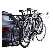 transport porte vélos vélos