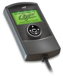Amazon.com: Edge Products 26030 EvoHT Programmer For GM Diesel ... Amazoncom 2001 Dodge Ram 2500 59l Diesel Quicktune Performance Best Tuner For 67 Cummins 31507 Edge Products Juice With Attitude Cts2 32016 Dodge Evolution Programmer Diesel By Servicemixorg Diesel Afe Power Sinister Ar15 Exhaust Tip Universal Fit 4 To 5 Programmers Intakes Exhausts Gas Truck Superchips 2845 Flashpaq F5 50state Legal Gm And With Chip On 2006 Mega Tuners Blog Smarty Mm3 Summit Racing Presents Trucks