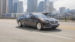 2018 Mercedes-Benz Maybach Pricing, Features, Ratings And Reviews ... Used Mercedesbenz Arocs3258tippbil Dump Trucks Year 2018 For The New Actros Mercedes Benz Camper Van Oregon Keystone Coach Works Brings A 0traumahawk8221 Sprinter Ambulance Daimler North America Prsentiert Neuen Freightliner Cascadia Truck Usa Tests Gigantic Autonomous Airport Snplows For 17500 Could This 1987 190 Cosworth 23 16v Be Cos Western Star Home 2016 C350e Plugin Hybrid First Drive Gclass Suv
