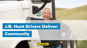 Meet Brian: J.B. Hunt Intermodal Local Truck Driver - YouTube Local Truck Driver Jobs In El Paso Texas The Best 2018 New Jersey Cdl Driving In Nj Cdl Job Description Fred Rumes City Image Kusaboshicom Truck Driver Jobs Nj Worddocx Company Drivers For Atlanta Ga Resource Delivery Job Description Mplate Hiring Rources Recruitee Free Download Driving Houston Tx Local San Antonio Tx